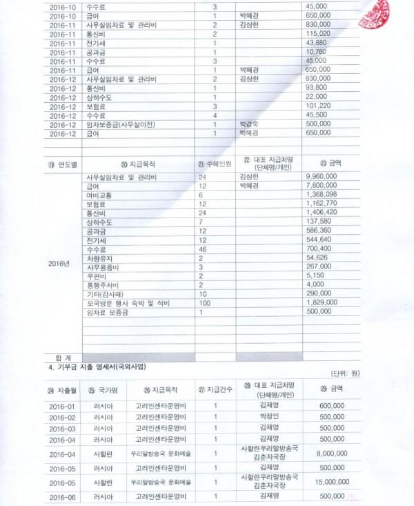 96c1b80abb1d1a1d8dcc8a49fdc6146e_1512532184_157.JPG