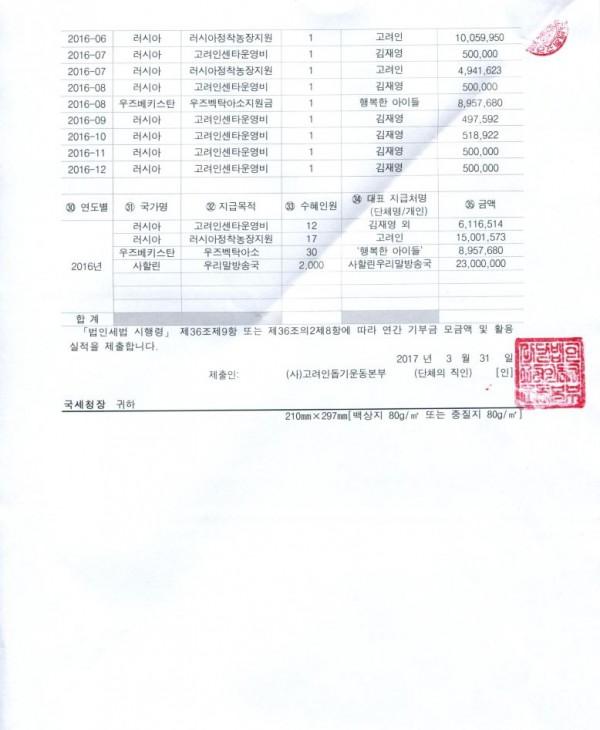 96c1b80abb1d1a1d8dcc8a49fdc6146e_1512532184_7136.JPG